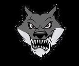 Dawg head logo.png