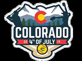 Colorado Firewords Sparklers.png