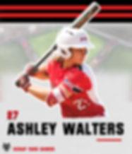 Ashley Walters.jpg