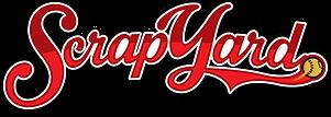 Scrap Yard softball text.png
