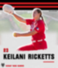 Keilani Ricketts.jpg