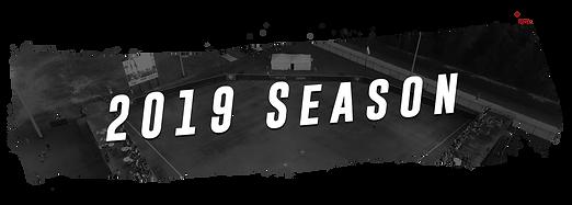 2019 Season.png