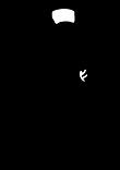 Monica Abbott logo.png