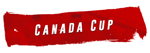 Canada Cup.png
