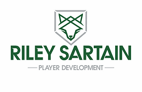 Riley Sartain logo.png