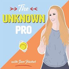 Sam Fischer Unknown Pro