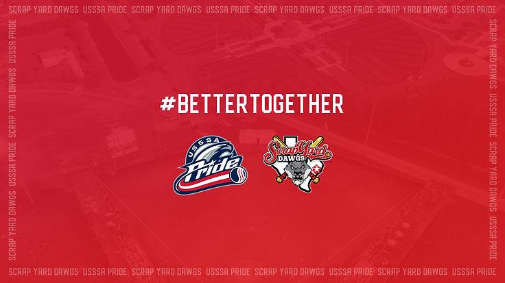 Better Together Facebook.jpg