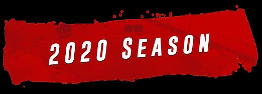 2020 Season Banner.png