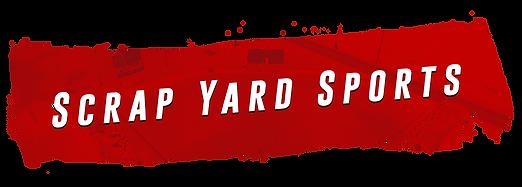 Scrap Yard Sports.png