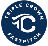 Triple Crown Fastpitch.png