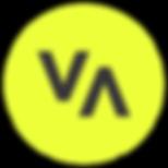 Valerie Arioto Logo.png