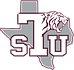 Texas Southern.png