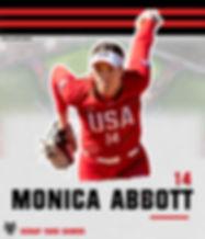 Monica Abbott.jpg
