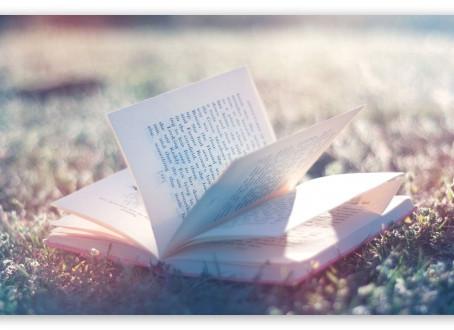 Et si la lecture était une forme de résistance ?