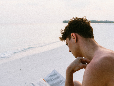 Reprendre goût à la lecture