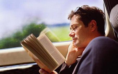 Les romans qui nous aident à vivre