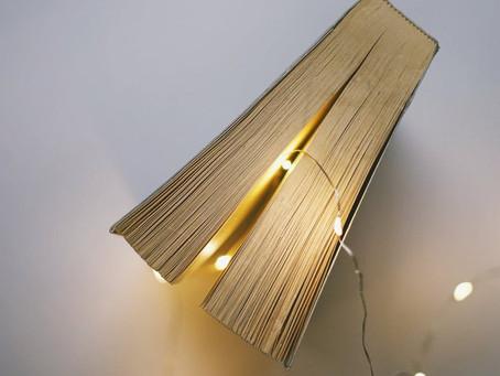 Pratiquer la bibliothérapie pour tous