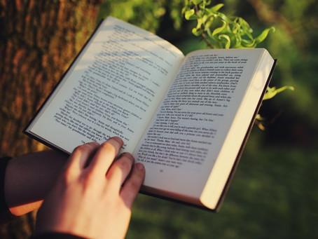 Des livres prescrits pour lutter contre les troubles mentaux de l'adolescence