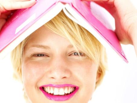 Les lecteurs sont plus heureux et en meilleure santé