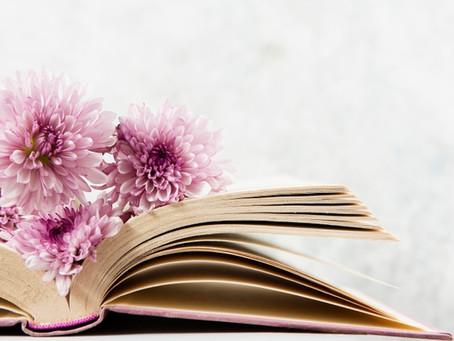Les lecteurs de romans plus gentils que les autres ?