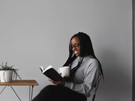 Bibliothérapie : 5 bienfaits de la lecture sur votre santé