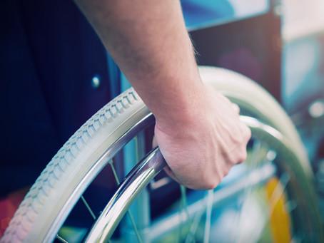 Adultes polyhandicapés : la nécessaire expérience de la poésie