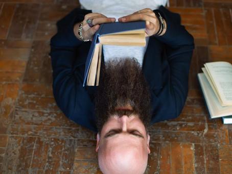 Quésaco : la bibliothérapie, ou comment la lecture peut soigne