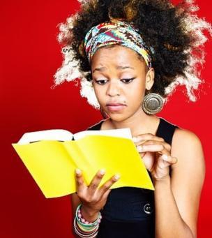 La lecture peut-elle améliorer la santé mentale ?