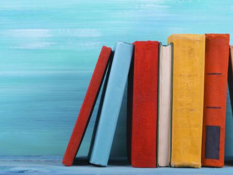 Lire pour vivre vieux et vivre mieux
