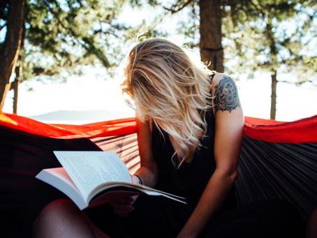 La lecture : du conditionnement physique pour le cerveau
