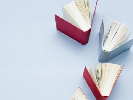 Oser prendre son envol avec la littérature et la poésie