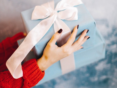 Quel livre s'offrir à Noël ?