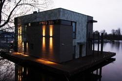 dom-na-vode-hpl-fundermax-73