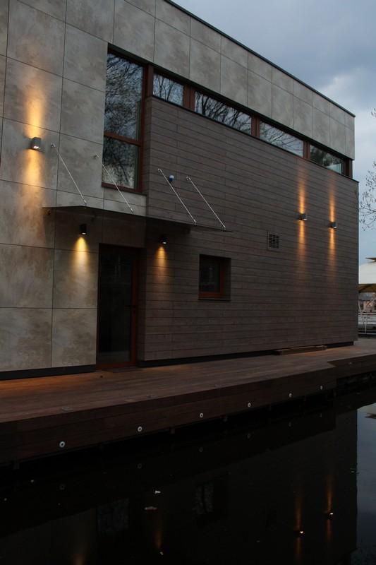 dom-na-vode-hpl-fundermax-62