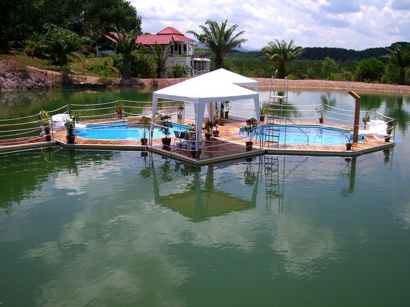 плавучий бассейн (32)
