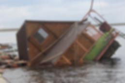 утонувший дом.png