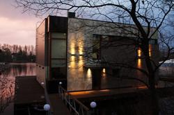 dom-na-vode-hpl-fundermax-72
