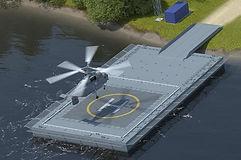 вертолетная площадка (5).jpg