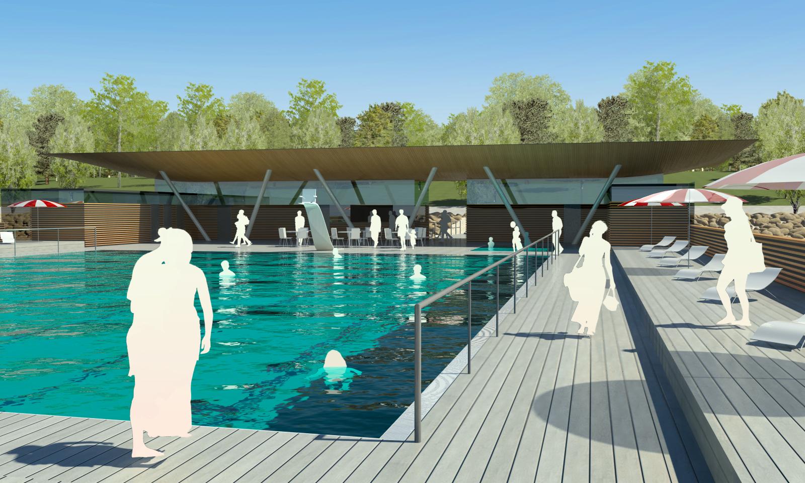 плавучий бассейн (30)