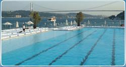 плавучий бассейн (51)