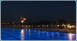 плавучий бассейн (55)