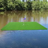 плавучий гольф (2).jpg