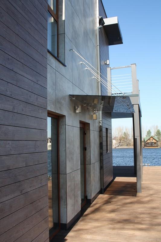 dom-na-vode-hpl-fundermax-26