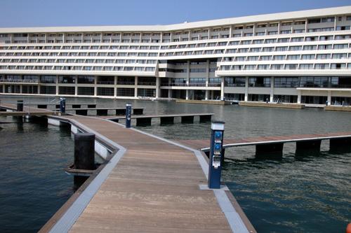 porto_carras_2