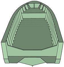 3D Guard-10.jpg