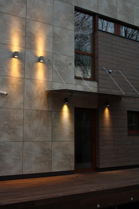 dom-na-vode-hpl-fundermax-65