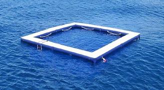 надувной бассейн (3).jpg