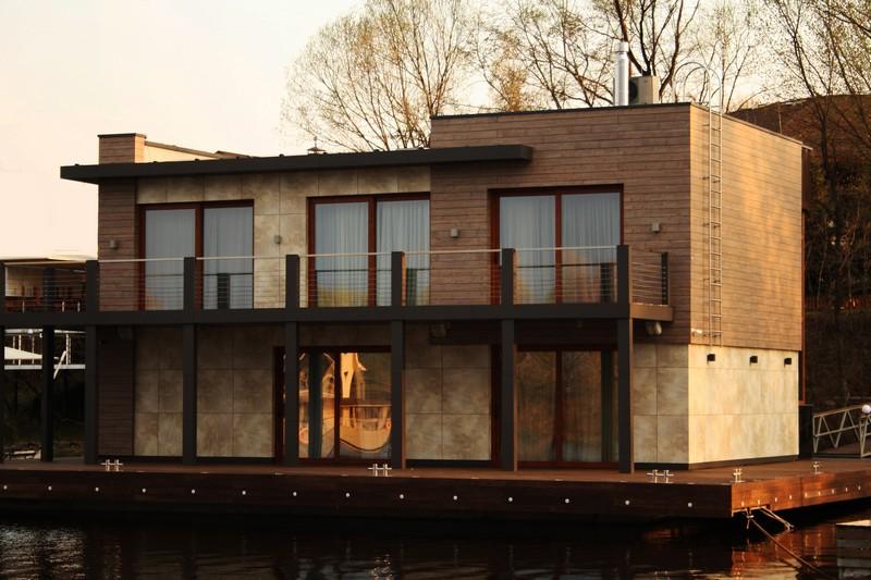 dom-na-vode-hpl-fundermax-40