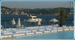 плавучий бассейн (52)
