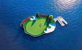 плавучий гольф (3).jpg